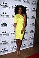 Kelly Rowland (7090379851).jpg