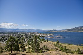 Kelowna city view 2017.jpg
