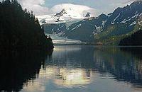 Kenai Fjords National Park.jpg
