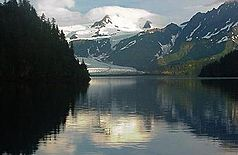 Kenai-Fjords-Nationalpark