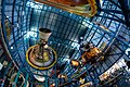 Kennedy Space Center (35380804343).jpg
