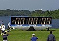 Kennedy Space Center countdown.jpg