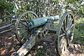 Kennesaw Mountain National Battlefield Park, Cobb County, GA, US (22).jpg