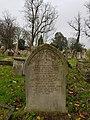 Kensal Green Cemetery 20191124 125215 (49117917963).jpg