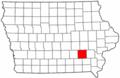 Keokuk County Iowa.png