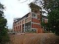 Kerala University Campus Karyavattom DSC03230.jpg