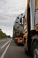 Kesseltransport vor Koningsbosch V.jpg