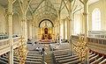 Keuruu Church interior.jpg