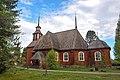 Keuruun vanha kirkko 2013.jpg