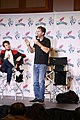 Kevin Conroy Q&A GalaxyCon Minneapolis 2019 - 49074774898.jpg