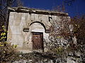 Khakhuli village church 2-1.JPG