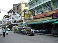 Khao San Road (3646762370).jpg