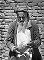 Khiva, Uzbekistan 74 (141).jpg