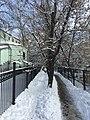 Khokhlovsky Lane, Moscow 2019 - 4394.jpg