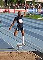 Khotso-Mokoena-2009.jpg