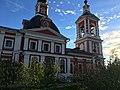 Khram Kazanskoy Ikony Troitsk 2237 (44983870174).jpg