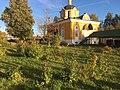 Khram Kazanskoy Ikony Troitsk 2290 (44983812154).jpg