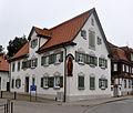 Kißlegg Dr-Franz-Reich-Straße5 img01.jpg