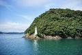 Ki-no-Matsushima Nachikatsuura Wakayama01bs4592.jpg