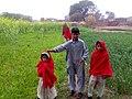 Kids at Burzi.jpg