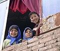 Kids in Kashan - panoramio.jpg