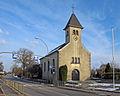 Kierch Ehlerange 01.jpg