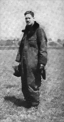 Kiffin Rockwell, 1916.jpg