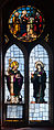 Kildare White Abbey Apse Window Saints Patrick and Brigid 2013 09 04.jpg
