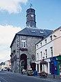 Kilkenny The Tholsel III 1999 09 05.jpg