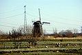 Kinderdijk windmills v14.jpg