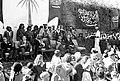 King Abd al Aziz ibn Abd al Rahman Al Sa ud by Saudi Aramco 333 3972.jpg