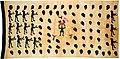 King Adandozan banner of war.jpg