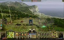 King Arthur screenshot 5.jpg