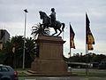 King Edward VII statue - Sydney, NSW (7890008294).jpg