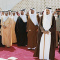 King Khalid and Brothers.png