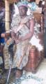 King Mbandu Lifuti III.png