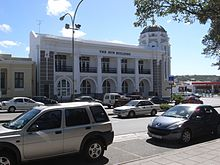 King william's town, center - rsa.jpg