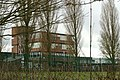 Kingswood upper school - geograph.org.uk - 350021.jpg