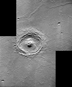 Kinkora crater 417S31 417S33.jpg