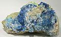 Kinoite-Apophyllite-(KF)-270204.jpg