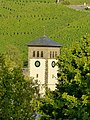 Kirche-ort-dorf-glaube-kreuz-turm-92499.jpg