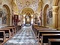 Kirche Heiligengrab innen.jpg