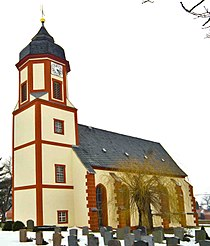 Kirche Schrebitz 1.jpg