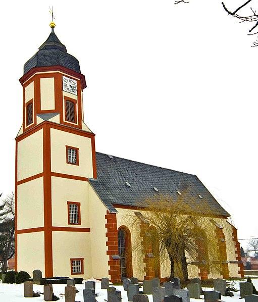 File:Kirche Schrebitz 1.jpg