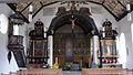 Kirche St. Nikolausen (Innenansicht).jpg