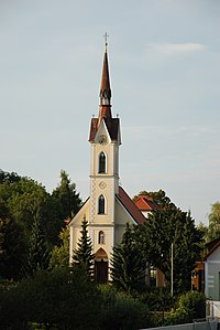 Kirche dietersdorf am gnasbach.JPG