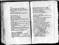 Kirchhofer Wahrheit und Dichtung 182.jpg