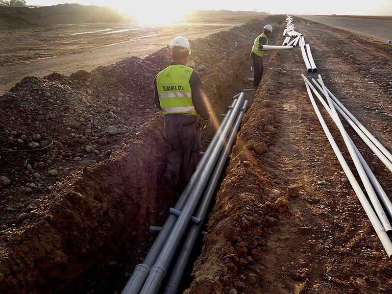 File:Kirkuk Infrastructure Rebuild.jpg