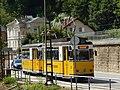 Kirnitzschtalbahn,Wagen Nr.1..Juli 2018.-011.jpg