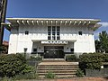Kitakyushu City Yahata East Judo & Kendo Hall 20180616.jpg